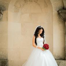 Wedding photographer Olga Volkova (VolkovaOlga). Photo of 03.07.2014