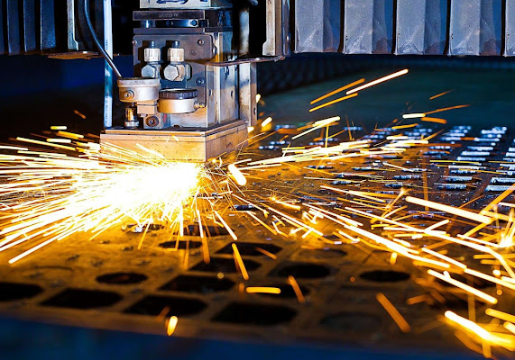 5 critical issues facing manufacturing companies