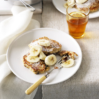 10 Gluten-Free Breakfast Recipes.