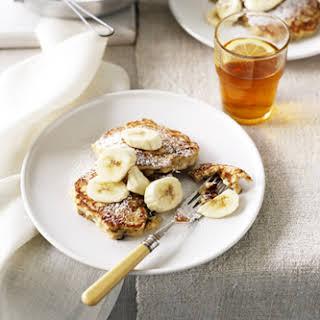 Gluten Free Yeast Free Breakfast Recipes.