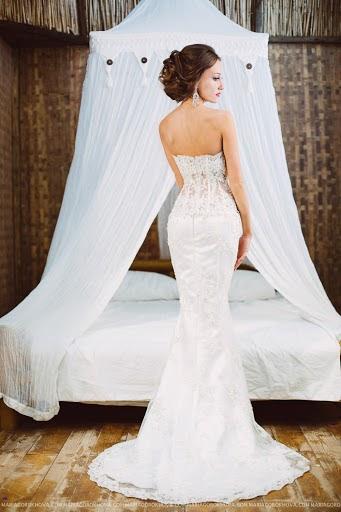 Wedding photographer Mariya Gorokhova (mariagorokhova). Photo of 07.07.2016