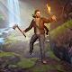 Download US Soldier Jungle Survival Last Day Escape For PC Windows and Mac