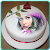 Cake Photo Frame file APK for Gaming PC/PS3/PS4 Smart TV