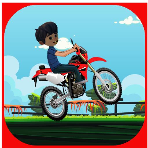 rafadan moto adventure tayfa (game)