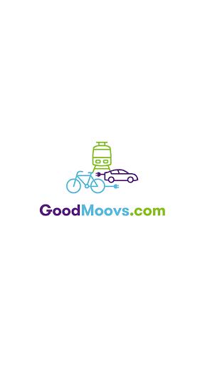 GoodMoovs 1.9.1.1 screenshots 1