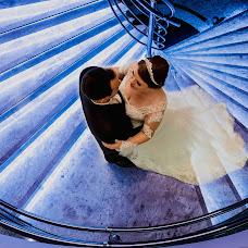 Fotógrafo de casamento Gustavo Moralli (morallifotografo). Foto de 07.02.2019