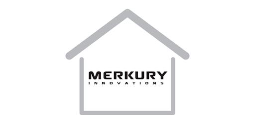 Merkury Home Bundle - Apps on Google Play