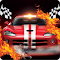Real City Drift Car file APK Free for PC, smart TV Download