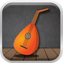 Oud Tuner Pro - Professional Accuracy icon