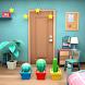 脱出ゲーム マインルーム - Androidアプリ