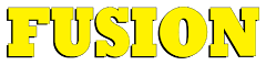 Fusion Mansfield