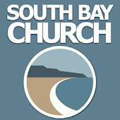 South Bay Church App