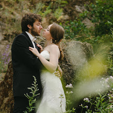 Wedding photographer Mikhail Burmistrov (Burmistrov). Photo of 23.07.2014