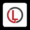 download Learn Online apk