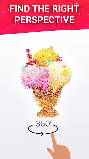 Pixel 360 1.1.0 app download 1