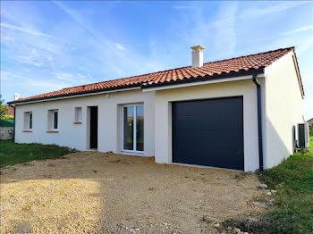 maison à Saint-Sardos (82)