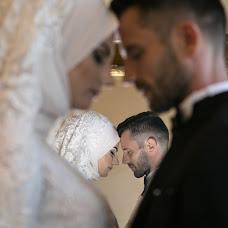 Wedding photographer Ramco Ror (RamcoROR). Photo of 27.09.2018