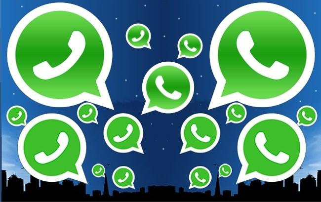 Whatsapp Gratis per Tutti: Addio Abbonamento Annuale