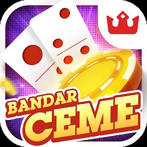 Bandar Ceme:Bandar Qiu:Domino Qiu:Online for PC