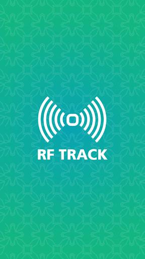RF Track screenshot 1