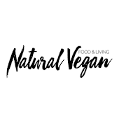 Natural Vegan