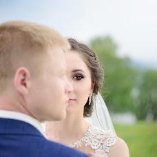 Wedding photographer Denis Khannanov (Khannanov). Photo of 13.08.2018