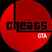 App Cheats for all: GTA APK for Windows Phone