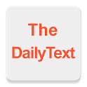 The Daily Text 2019 icon
