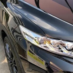 ハリアー ZSU60W プレミアム・ガソリンのカスタム事例画像 kiyo_0614さんの2020年05月31日11:24の投稿