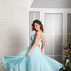 Wedding photographer Elena Gordievskaya (fotolady). Photo of 01.01.2016