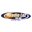 zzzzz_Radio Luz 760 WLCC icon