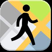App Address Book APK for Windows Phone