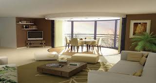 Appartement Caen (14000)