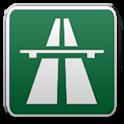 m.Portagem icon