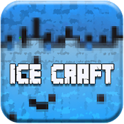 Free Ice Craft - Winter Crafting and Survival APK for Windows 8