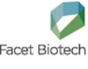 Facet Biotech