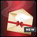 Cute Love SMS icon