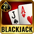 BLACKJACK 21 - Casino Vegas APK