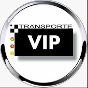Transporte VIP - Motorista