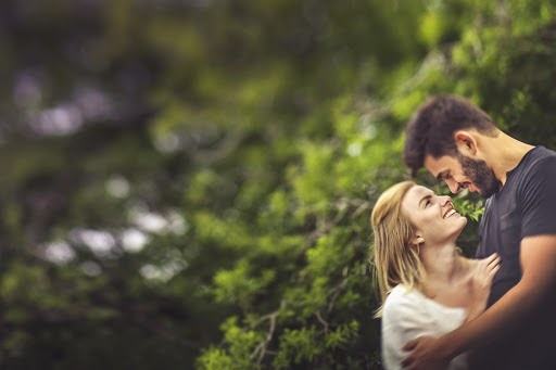 Wedding photographer Gustavo Vanassi (vanassi). Photo of 25.08.2015