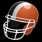 Cincinnati Football News icon