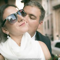 Wedding photographer Marco Tamburrini (marcotamburrini). Photo of 06.09.2016
