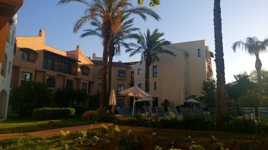 Foto PortAventura Park 9