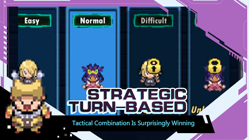 Super Trainer screenshots 11