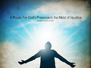 "Photo: A Prayer For God's Presence in the Midst of Injustice. Genesis 39:20,21,23 ESV  Praying Scripture  Pray With Me: Developing A Culture Of Prayer...  ""And Joseph's master took him and put him into the prison, the place where the king's prisoners were confined, and he was there in prison, But the LORD was with Joseph and showed him steadfast love and gave him favor in the sight of the keeper of the prison…the keeper of the prison paid no attention to anything that was in Joseph's charge, because the LORD was with him. And whatever he did the Lord made it to succeed…"" - Genesis 39:20,21,23; https://sites.google.com/site/theinspirational1/home/praying-scripture/links-the-inspirational/a-most-powerful-prayer-for-what-it-means-to-honor-christ-until-we-see-him-face-to-face-to-the-glory-and-praise-of-god/a-prayer-for-hope-when-god-appears-to-have-turned-against-us-but-he-knows-the-way-that-i-take/a-prayer-that-we-will-worship-god-in-our-trials-rather-than-trying-to-discern-a-silver-lining/a-prayer-that-we-might-not-fear-when-under-attack-by-our-enemies/god-even-if-natural-disasters-should-come-our-way/a-prayer-that-we-might-let-the-word-of-god-cut-deeply-into-our-hearts-both-to-hurt-and-to-heal/a-prayer-to-draw-near-to-god-with-confidence-that-we-are-being-received-and-heard/a-prayer-that-we-might-be-motivated-to-live-in-anticipation-of-the-lord-s-return/a-prayer-that-we-might-give-thanks-to-god-for-his-eternal-and-glorious-victory-in-which-we-shall-participate/a-prayer-that-we-being-gripped-by-the-reality-of-both-hell-and-heaven-would-make-sure-of-our-personal-salvation/a-prayer-against-fear-and-greed/a-prayer-for-god-s-presence-in-the-midst-of-injustice  LATEST; https://sites.google.com/site/theinspirational1/"