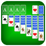 Solitaire Mobile-Solitaire Collection APK icon