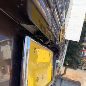 タントカスタム LA600S 平成30年式 RSトップエディションSAⅢのカスタム事例画像 おさ垣車輛【純正】さんの2019年03月09日15:47の投稿