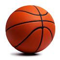 Basketball Point Calculator icon