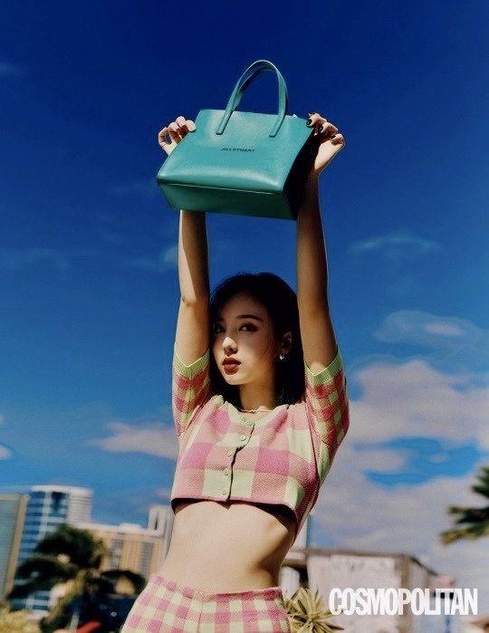 nayeon photoshoot 4