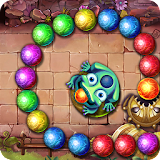 Marble Royal - Classic file APK Free for PC, smart TV Download